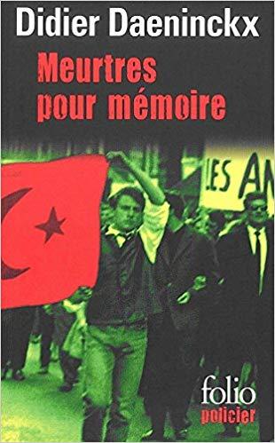Gallimard-Jeunesse