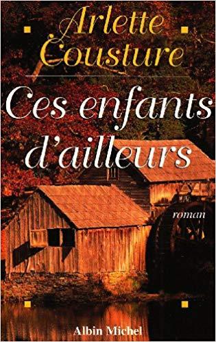 Editions Albin Michel