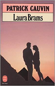 Laura Brams