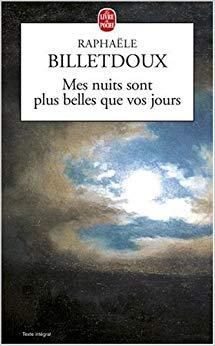 Librairie Générale Française