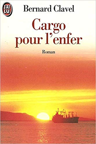 Cargo pour l'enfer