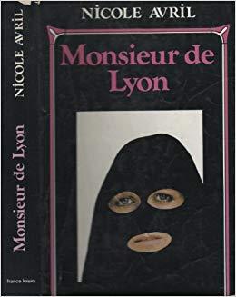 Monsieur de Lyon