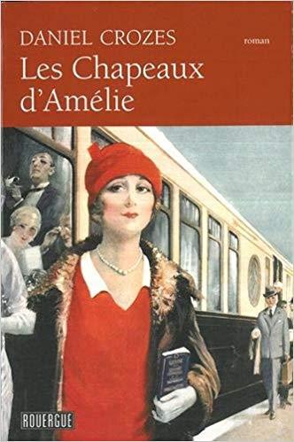 Editions Rouergue