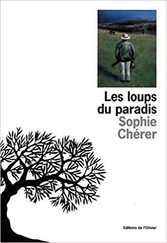 Editions de l'Olivier