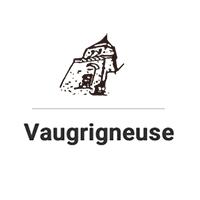 VAUGRIGNEUSE