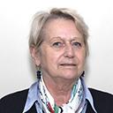 Denise LAURENT-LESCASSE
