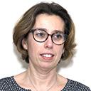 Elodie CREPIN