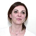 Emmanuella GONCALVES