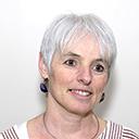 Sylvie NESSLER