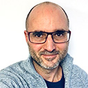 Thierry VERRECCHIA